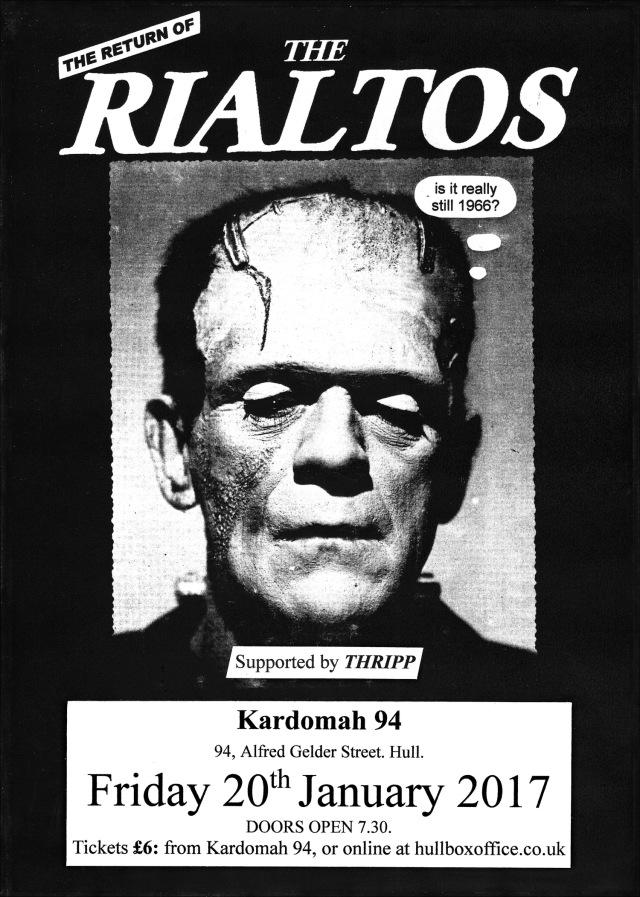 rialtos-poster-small